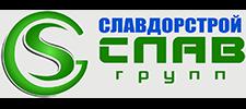 Славдорстрой